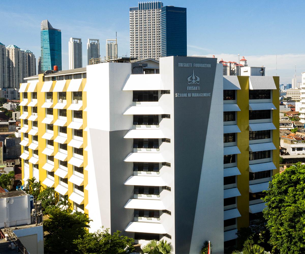BG-Gedung-TSM-Jakarta-New
