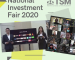National Investment Fair 2020 (1)