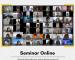 Profile pic berita kreatif berkolaborasi dalam kewirausahaan