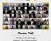 PP Career Talk 21 Mei 2021