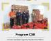 PP Program CSR