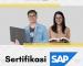PP Kupas Sertifikasi SAP