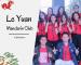 PP Le Yuan Mandarin Club