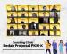 PP Coaching Clinic Bedah Proposal PKM-K